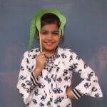 Profile photo of Sebi
